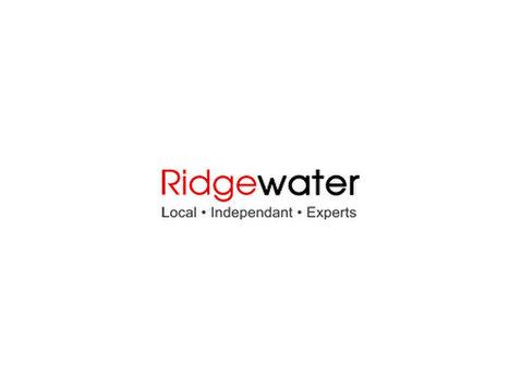 Ridgewater Estate Agents Paignton - Estate Agents
