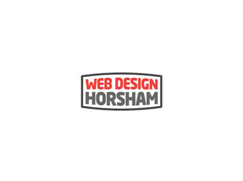Web Design in Horsham - Webdesign