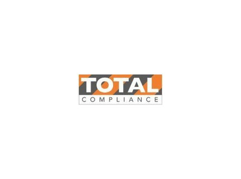 Total Compliance - Coaching & Training