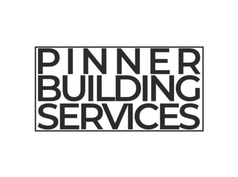 Pinner Building Services - Building & Renovation