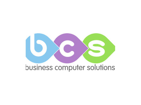 Business Computer Solutions - Computer shops, sales & repairs