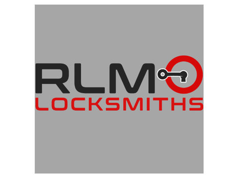 RLM Locksmiths - Windows, Doors & Conservatories