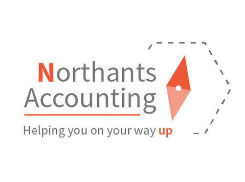 Northants Accounting - Business Accountants