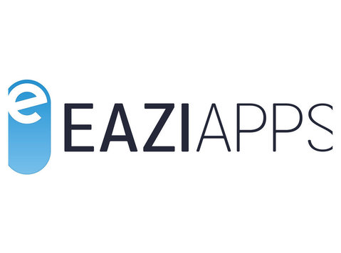 eazi-apps - Webdesign