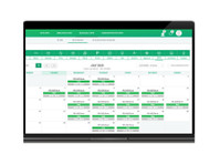 Workforce management software solutions - Misentinel (2) - Security services