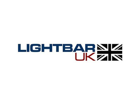 LightBar UK - Car Repairs & Motor Service