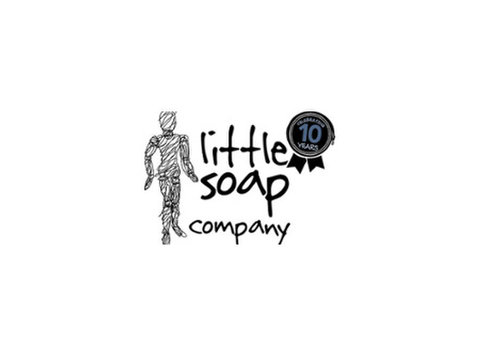 Little Soap Company - Wellness & Beauty
