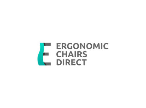 Ergonomic Chairs Direct - Meubelen