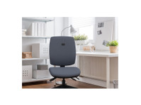 Ergonomic Chairs Direct (2) - Furniture