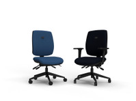 Ergonomic Chairs Direct (3) - Furniture