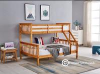 Pioneer Furniture Uk (1) - Furniture