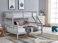 Pioneer Furniture Uk (3) - Furniture