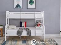 Pioneer Furniture Uk (4) - Furniture