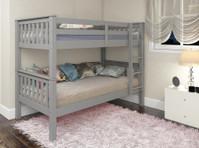 Pioneer Furniture Uk (5) - Furniture