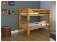 Pioneer Furniture Uk (7) - Furniture
