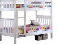 Pioneer Furniture Uk (8) - Furniture