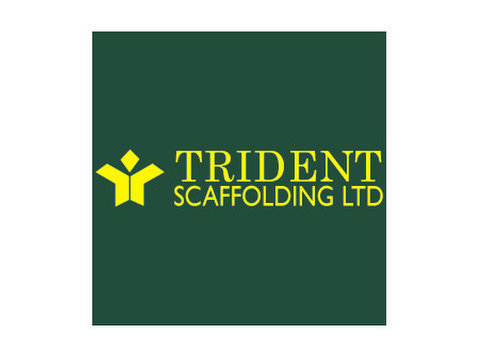 Trident Scaffolding Ltd - Builders, Artisans & Trades