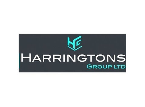 Harringtons Group - Builders, Artisans & Trades
