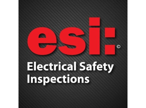 Esi: Electrical Safety Inspections - Electricians