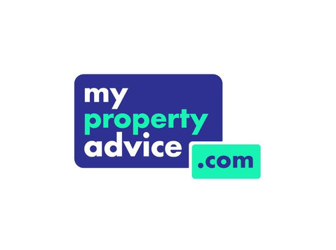 Mypropertyadvice.com - Property Management