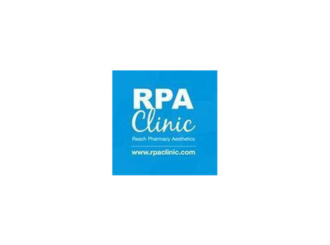 RPA Facial Aesthetics Clinic - Cosmetic surgery