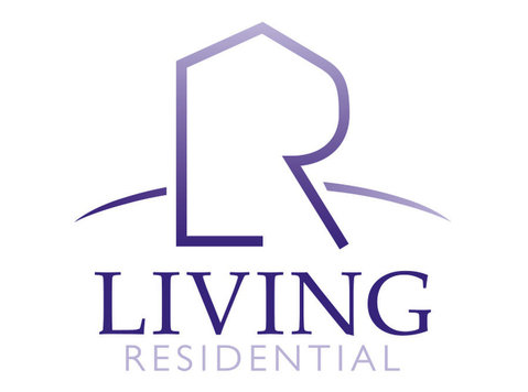 Living Residential Estate Agents - Estate Agents
