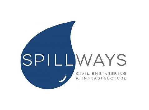 Spillways - Architects & Surveyors
