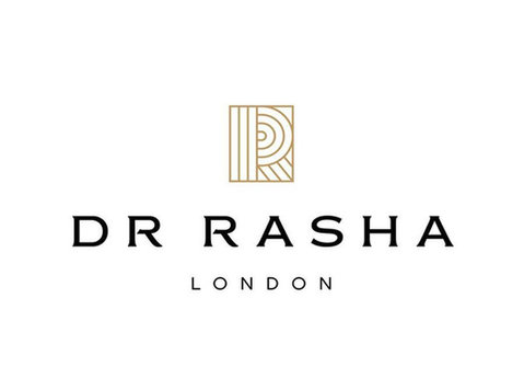 Dr Rasha Clinic London - Cosmetic surgery