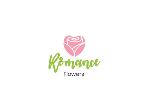 Romance Flowers - Gifts & Flowers