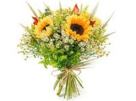 Romance Flowers (2) - Gifts & Flowers