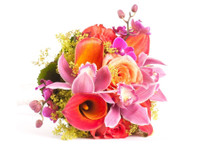 Romance Flowers (3) - Gifts & Flowers