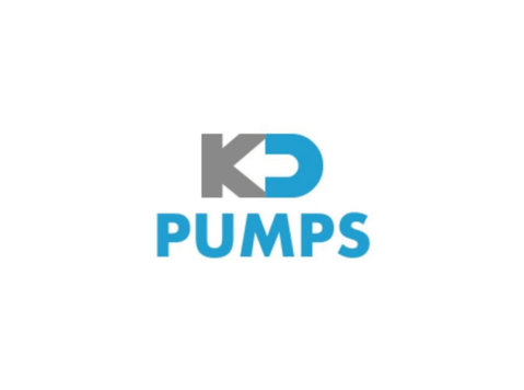 KD Pumps - Plumbers & Heating