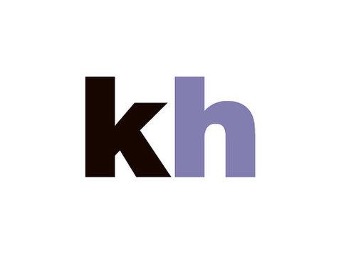 Kutchenhaus Wilmslow - Home & Garden Services