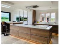 Kutchenhaus Wilmslow (3) - Home & Garden Services