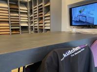 Kutchenhaus Wilmslow (6) - Home & Garden Services
