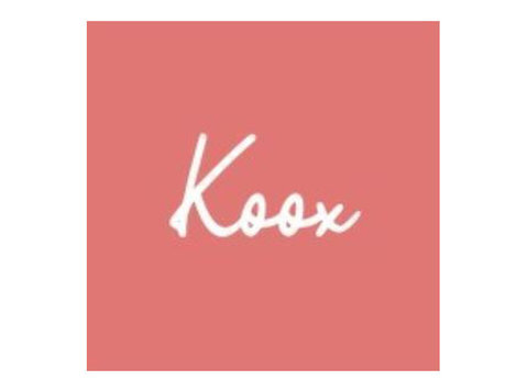 Koox Agency - Advertising Agencies