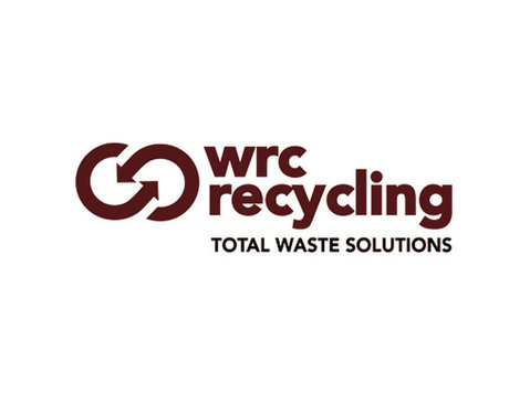 WRC Recycling - Consultancy