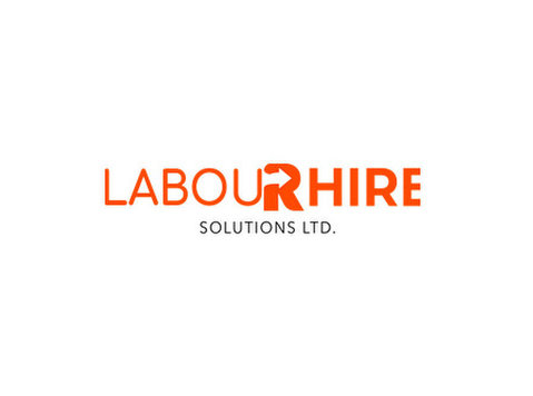 Labour Hire Solutions - Temporary Employment Agencies