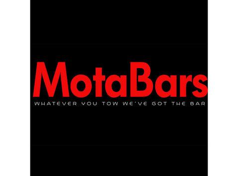 MotaBars - Car Repairs & Motor Service