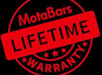 MotaBars (1) - Car Repairs & Motor Service