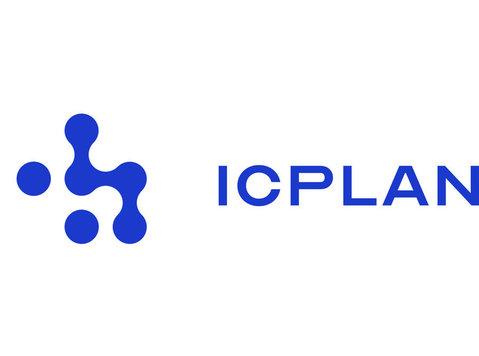 ICPlan - Consultancy