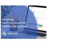 ICPlan (2) - Consultancy