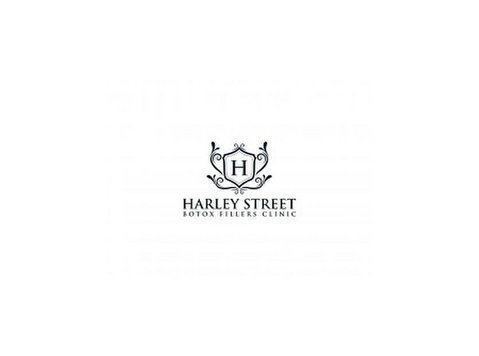 Harley Street Botox Fillers Clinic Lip Fillers London - Cosmetic surgery