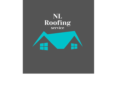 Nl Roofing Service - Roofers & Roofing Contractors