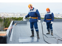 Nl Roofing Service (3) - Roofers & Roofing Contractors