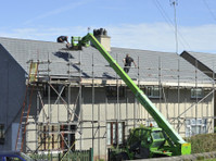 Nl Roofing Service (5) - Roofers & Roofing Contractors