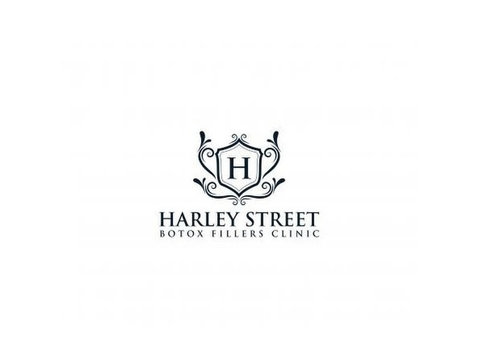 Harley Street Botox Fillers Clinic - Wellness & Beauty