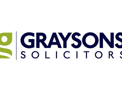 Graysons Solicitors - Lawyers and Law Firms