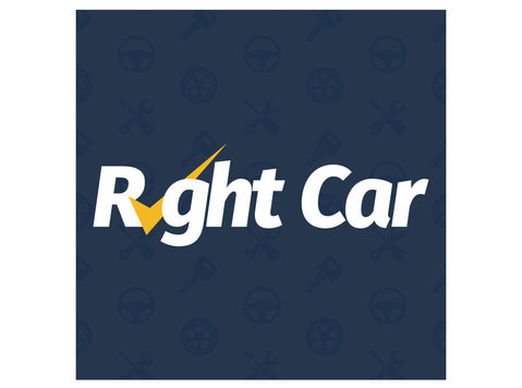 Right Car Renault Hull - Car Dealers (New & Used)