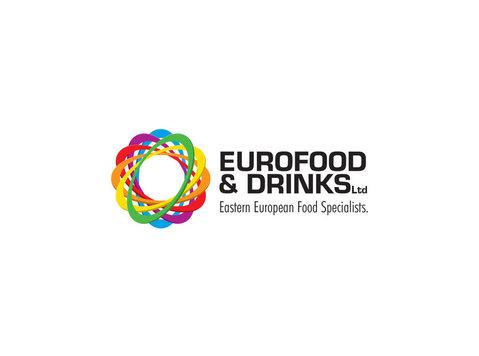 EuroFood & Drinks - Food & Drink